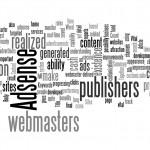 WEBマーケティング用語