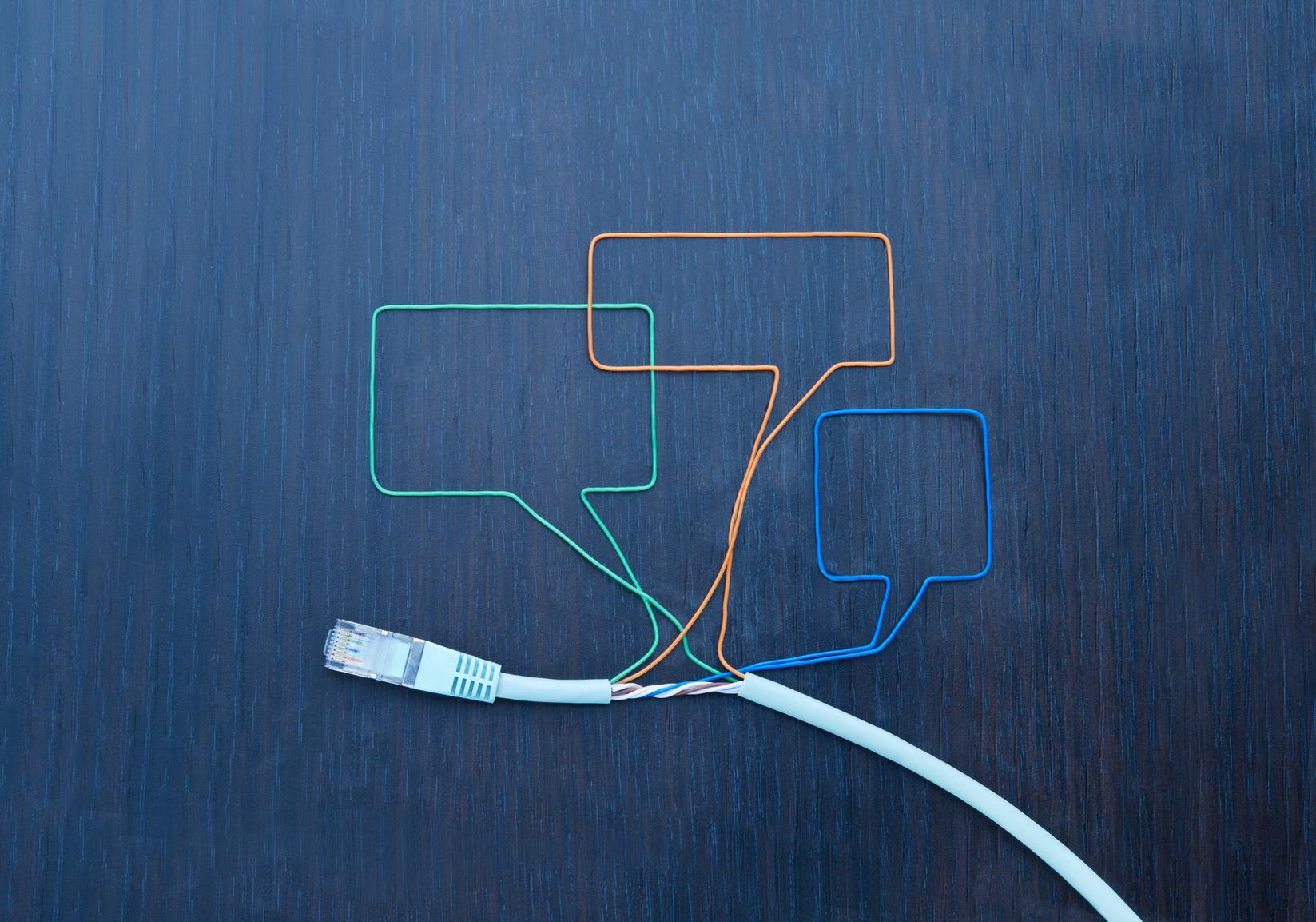 ソーシャルメディアマーケティング