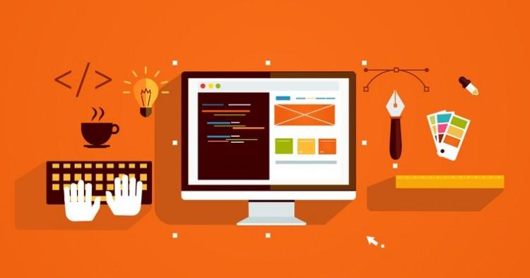 企業ブログのアクセスアップ方法