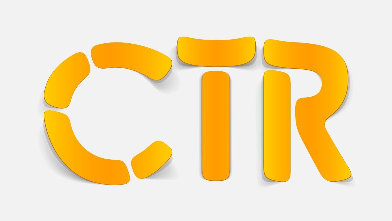 CTRを高めるバナーデザイン