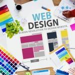 Webデザインの参考になるサイト