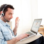 コンテンツの質を担保する!Webライターとのコミュニケーション方法