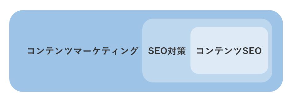 SnapCrab_NoName_2015-12-18_14-18-29_No-00
