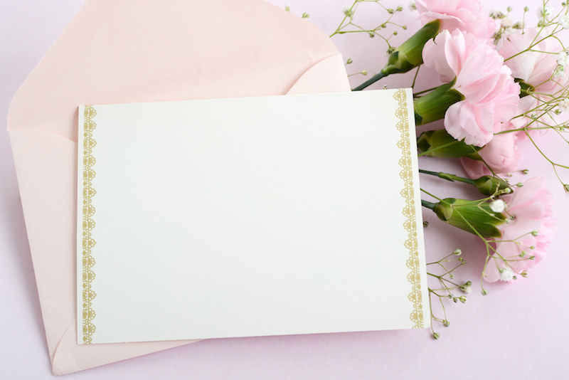 img_success_mail_4techniques
