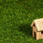 real-estate-writing01