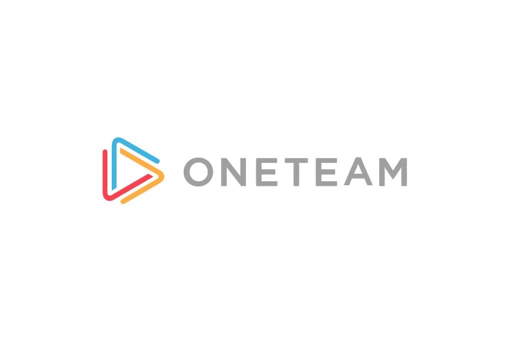 oneteam-icatch