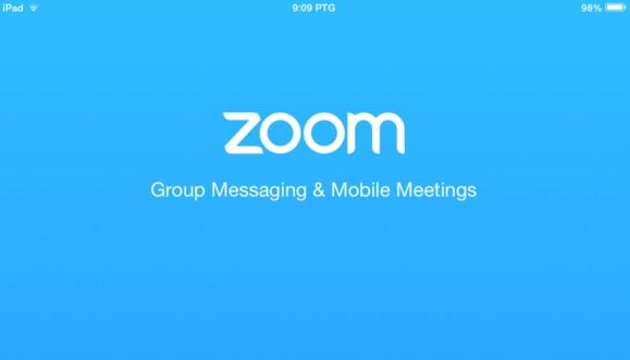 zoom-ipad