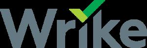 Wrike_logo
