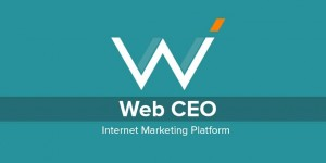 web-ceo-seo-software