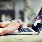 立ち上げ期に試したい!Webメディアのアクセスを増やす方法8