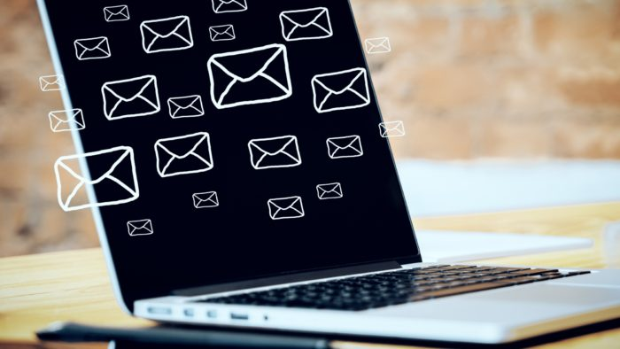 メール配信システムで実現できること
