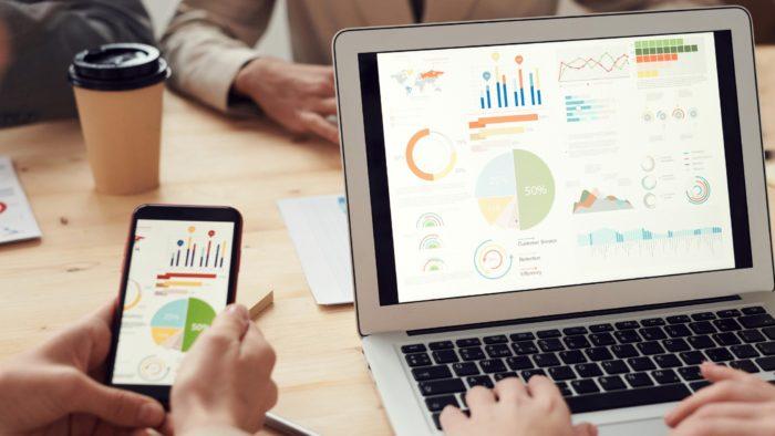 SEO業者の利用を検討する