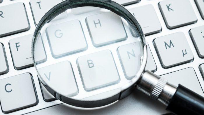 Webコンテンツ制作代行会社の選び方
